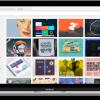 12 полезных сайтов для творческих коллективов