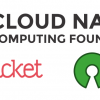 CNCF предложила бесплатное облако Open Source-проектам для DevOps-микросервисов