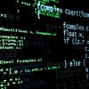 Хороший код — наша лучшая документация