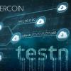 Разворачиваем Emercoin testnet и получаем много бесплатных монет
