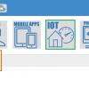 IOTV — простой HTTP протокол для работы с сообщениями и командами IOT объектов в сервисе VIALATM