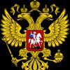 Немного о Конституционном Суде РФ и как его затроллить
