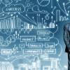 Цифровая экономика должна быть цифровой