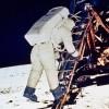 Звонок с Луны: немецкий стартап собирается установить на спутнике Земли базовую LTE-станцию
