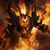 Игровой ИИ-чемпион от Илона Маска уничтожил людей в видеоиграх? Не так всё просто