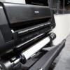 Тонкая красная линия: обзор широкоформатного принтера Canon imagePROGRAF PRO-2000