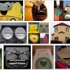 Веб-камера, Node.js и OpenCV: делаем систему распознавания лиц