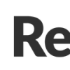 Redux store: Расширение по «горизонтали»