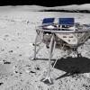 Команды конкурса Google Lunar X PRIZE получат дополнительно время