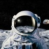 На пути к звездам: чем опасны космические перелеты