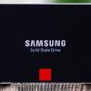 Твердотельные накопители Samsung: набирая обороты