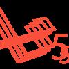 Новые функции в Laravel 5.5