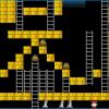 Клонирование игры Lode Runner с первого ПК в СССР «БК-0010» плюс несколько слов о программировании игр в конце 80-х