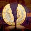 Bitcoin Cash. А был ли форк?