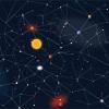 Как Яндекс научил искусственный интеллект понимать смысл документов