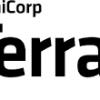 Три стратегии тестирования Terraform