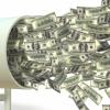 Перестаньте терять деньги в Adwords при форс-мажорах с сайтом