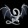 Создание языка программирования с использованием LLVM. Часть 6: Расширение языка: Операторы, определяемые пользователем