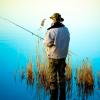 Ловись, рыбка: как использовать «озеро данных» в банке. Опыт ВТБ