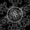 Путь к пониманию байт-кода V8