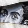 В Эстонии может появиться национальная криптовалюта для «электронных граждан»