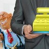 Агенты, принципалы и онлайн-кассы между ними