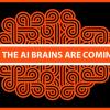 Амстердам приглашает на работу в области ИИ