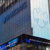Банк Barclays установил шпионские датчики для отслеживания пребывания сотрудников на рабочих местах