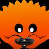 Приглашаем на Rust Gamedev Митап 14 сентября