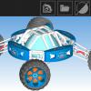 Просмотрщик КОМПАС-3D для Android: опыт портирования крупного Windows-приложения