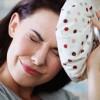 Томские ученые собираются лечить мигрень светом