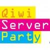 6 сентября QIWI соберёт back-end разрабочиков на QIWI SERVER PARTY
