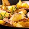 Жареный картофель увеличивает вероятность преждевременной смерти