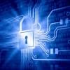 Китаю понадобились специалисты по интернет-безопасности