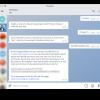 Создаем Telegram бота на API.AI
