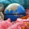 Использование пластиковых пакетов в Кении приравняли к уголовному преступлению