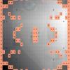 Пишем ИИ для Виндиниума на одноплатных компьютерах. Часть 3: от теории к практике. Эффективно охотимся за рудниками в ПП