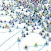 Big Data и Одноклассники: как поступают с данными во 2-й по посещаемости соцсети в России
