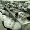 Тестирование на фабрике: «Чёрный ящик» и короткий цикл тестирования