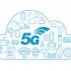 Интернет вещей и 5G