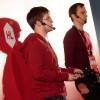Секционирование PostgreSQL с помощью pg_pathman