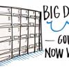 BigDL: глубинное обучение — к услугам пользователей больших данных и исследователей данных