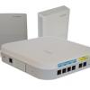 Huawei Agile Distributed Wi-Fi Solution: что это? Часть вторая