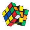 Новый рекорд в сборке кубика Рубика: всего 4,69 секунды