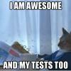 7 правил хорошего тона при написании Unit-тестов