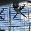 Крупнейшего производителя авиаэлектроники Rockwell Collins купят за $30 млрд