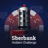 ИИ для покера: как научить алгоритмы блефовать
