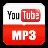 Правообладатели добились закрытия сервиса-конвертера YouTube-MP3