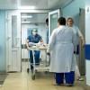 Ученые определили, в какие дни в больницах наибольшая смертность