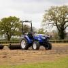 Агрономы-робототехники из Великобритании вырастили и собрали весь урожай при помощи автоматики